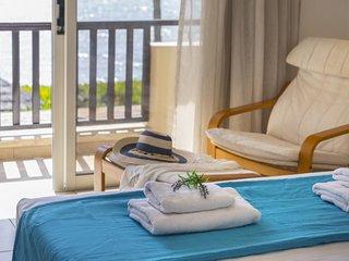 You Will Love This Luxury Beachfront Villa near Larnaca, Villa Larnaca 1011