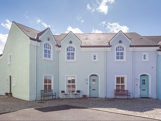 10 Ballaghmore Cottages Portballintrae
