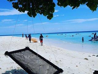 B&Bs / ilaa Beach Maldives