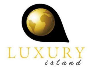 Luxury Isla Grande, Islas del Rosario