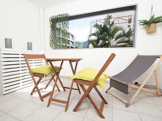Appart Bnb Cocon de Laï 2 I Private Concierge Keylodge I Hotelier Service