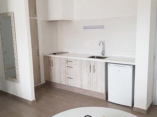 Apartamentos Pujolets 2