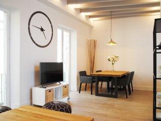 101 Apartment Plata