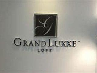Vidanta luxury at Nuevo Vallarta Grand Luxxe, vacation rental in Nuevo Vallarta