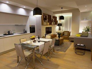 Premium 2+1 Residence (Unit 3)