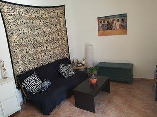 QURTUBA HOME
