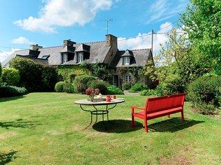 3 bedroom Villa with  - 5794508