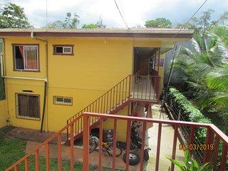 Habitación #9