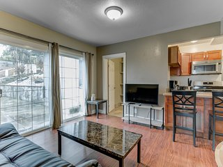 ★ Quiet, Cozy 1-Bedroom Near CSU East Bay ★