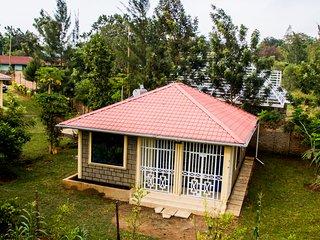 Kisumu Guest House (1)