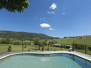 Tharah - Mount View Hunter Valley