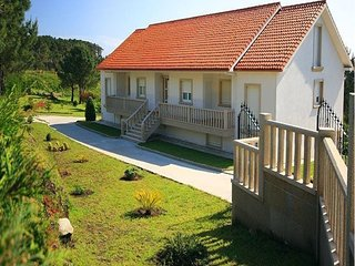 101883 -  Apartment in Larino