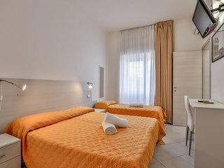 Hotel in Capaccio ID 3870