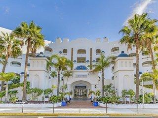 Appartement de luxe aux iles canaries - Tenerife