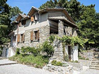 Villa Sant'egidio