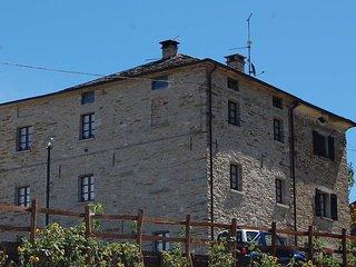 Cenni Giuseppe - Azienda Agricola & Ospitalità Turistica