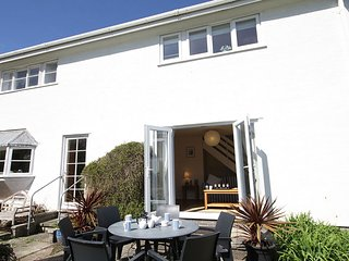 BWTHYN Y MOR, 3 Bedroom(s), Pet Friendly, Borth Y Gest