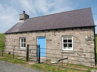 PLAS BACH, 1 Bedroom(s), Pet Friendly, Rhoscolyn