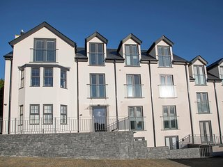 PUFFIN PAD, 2 Bedroom(s), Benllech