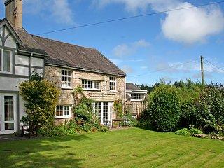 Foel Stable Cottage, Brynsiencyn