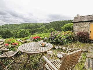 CYFYNG, 3 Bedroom(s), Pet Friendly, Penmachno