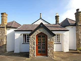 Penrallt, Llanfairpwllgwyngyll