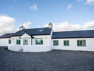 MWYTHUS, 4 Bedroom(s), Pet Friendly, Rhoscolyn