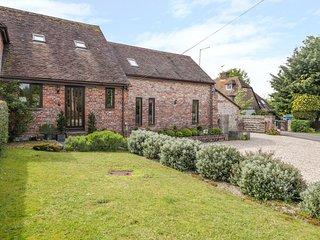 Six Horse Barn, Winfrith Newburgh