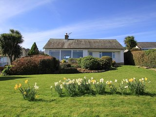 CAMLAN, 3 Bedroom(s), Pet Friendly, Beaumaris
