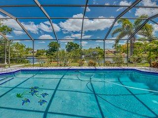 Villa Castaway Creek - Roelens Vacations