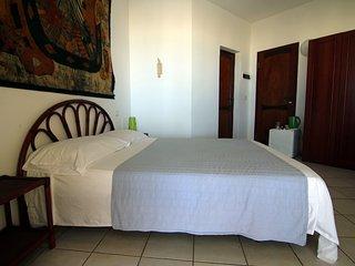 Camera sulla spiaggia #9.2, Praia de Chaves, Boa Vista, Cabo Verde