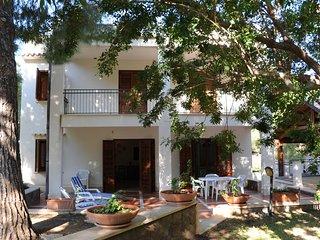 Villa Aileen