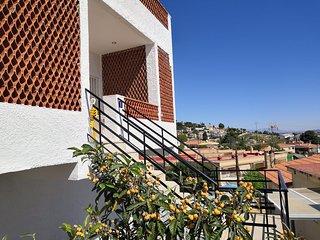 Apartamento vacaciones Peñíscola
