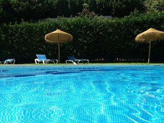 Marbella centro a 50 m de la playa