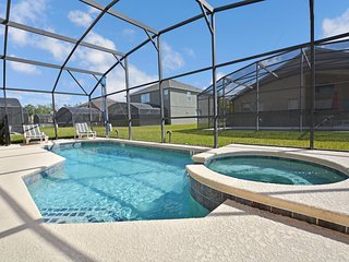 Hideaway Villa,Terra Verde Resort - Xbox,PS2,Games Room, Pool