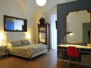 Uzeda Inn Apartment by Wonderful Italy