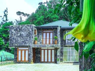 HummingBird Hill Cottage-Nuwara Eliya
