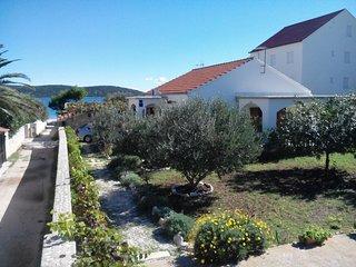 Ferienhaus 4741-1 für 7 Pers. in Sevid