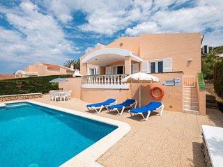 V115 | Villa Aire