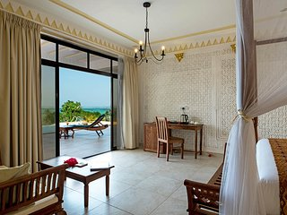Relax and enjoy your vacation at this stunning location