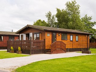 Johnson - Lakeland Lodges