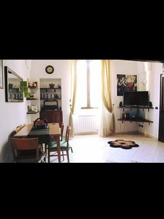 Italy long term rental in Apulia, Lecce