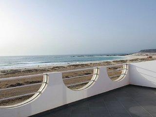 Attico fronte mare #13, Praia Cabral, Sal Rei, Boa Vista, Cabo Verde