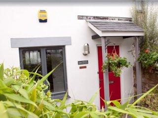 Cottage No.34
