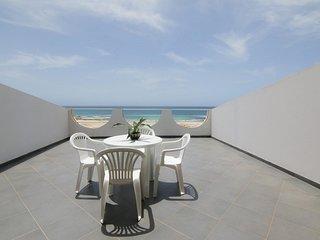 Attico fronte mare #14, Praia Cabral, Sal Rei, Boa Vista, Cabo Verde
