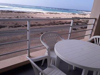 Bilocale fronte mare #10, Praia Cabral, Sal Rei, Boa Vista, Cabo Verde