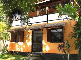 Brazil long term rental in State of Sao Paulo-SP, Picinguaba