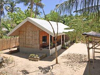 Casa Dorotea (entire house) |Santa Fe - Cebu | Bantayan Island