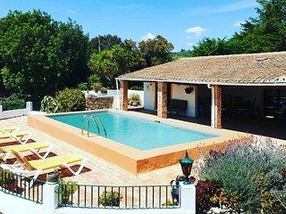 La Quinta - Chambres d'hôtes en Algarve - Location Maison