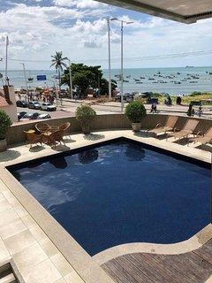 Brazil long term rental in Ceara, Fortaleza